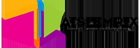 Aislempix Logo