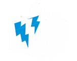 Zealous Workforce Logo